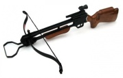 Petron crossbow