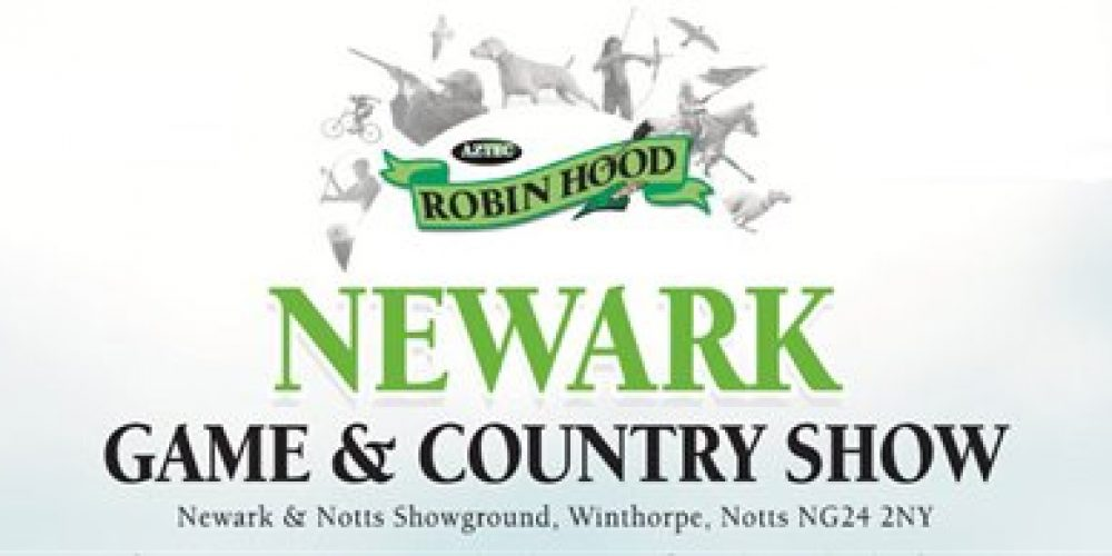 Game & Country Show